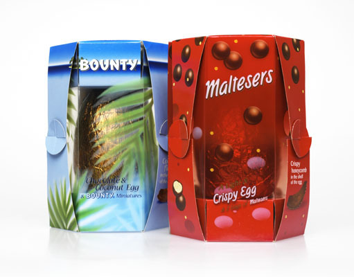 mars-bounty-maltesers-easter-eggs2.jpg