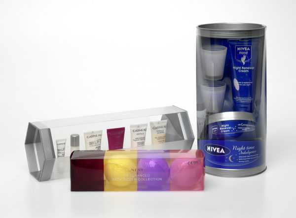 cosmetics-and-toiletries2.jpg