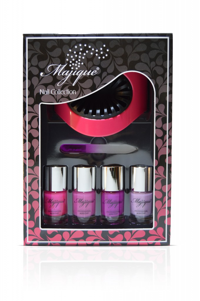 majique-nail-collection-gift-set-680x1024.jpg